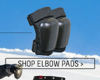 Shop Elbow Pads