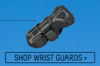 Shop Wrist Guards