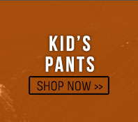 Shop Kid's Pants