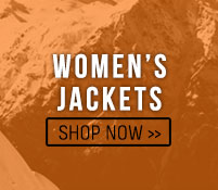 Shop Women's Jackets