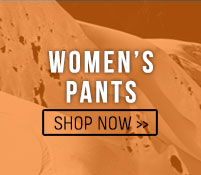 Shop Women's Pants