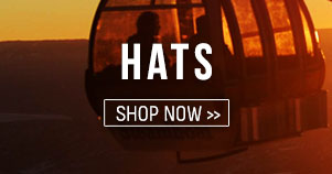 Shop Hats Sale