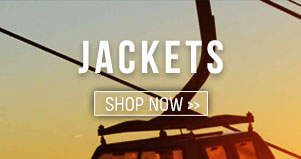 Shop Jacket Sale