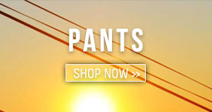 Shop Pants Sale