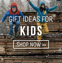 Shop Kid's Gifts
