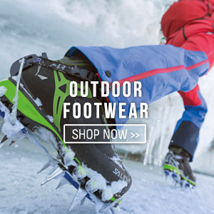 Shop Outdoor Footwear