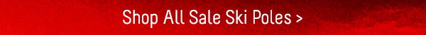 Shop All Sale Ski Poles