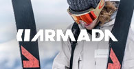 Shop All Armada Jackets