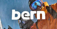 Shop All Bern Helmets