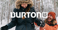 Shop All Women's Burton Snowboard Boots