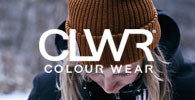 Shop All CLWR Jackets