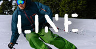 Shop All Line Skis