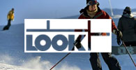 Shop All Look Ski Bindings