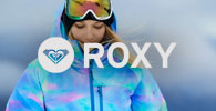 Shop All Roxy Skis