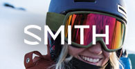 Shop All Smith Helmets