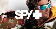 Shop All Spy Goggles