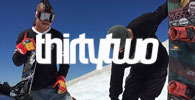 Shop All ThirtyTwo Pants