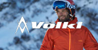 Shop All Volkl Ski Poles