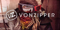 Shop All Vonzipper Goggles