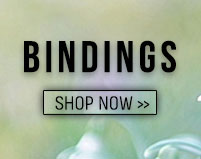 Shop Snowboard Bindings