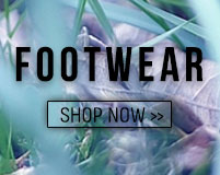 Shop Winter Footwear