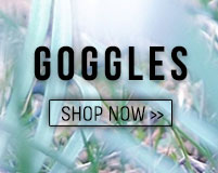 Shop Goggles Sale
