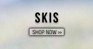 Shop Skis Sale