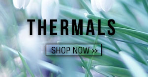 Shop Thermals Sale