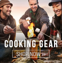 Shop Cooking and Eating Equipment
