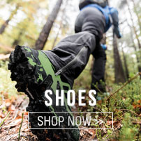 Shop Hiking Shoes