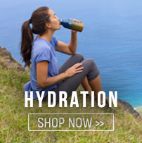 Shop Hydration Solutions