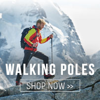 Shop Walking Poles