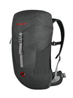 Mammut Creon Tour Hiking Backpack