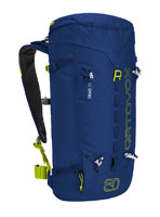 Ortovox Trad 25 Climbing & Mountaineering Pack