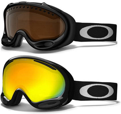 eddab140572 New 2015 Oakley Ski and Snowboard Goggles
