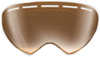 Bolle Polarized Brown Lens