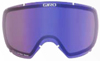 Giro Grey Purple Lens