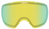 Giro Loden Yellow Lens