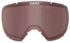 Giro Polarized Rose Lens