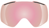 Nike Pink Ion Lens