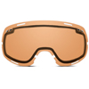 Zeal Copper Lens
