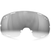 Zeal Polarized Gunmetal Lens