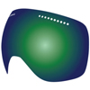 Dragon Green Ion Lens