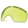 Electric Light Green Lens