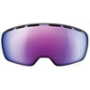 K2 Blue Pink Tripic Mirror Lens
