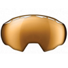 K2 Brown Copper Bronze Tripic Mirror Lens