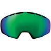 K2 Brown Green Octic Mirror Lens