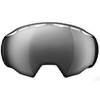 K2 Grey Methane Silver Tripic Mirror Lens