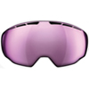 K2 Pink Octic Mirror Lens