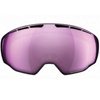 K2 Pink Silver Tripic Mirror Lens